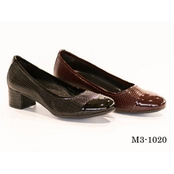 MOD.M3-1020
