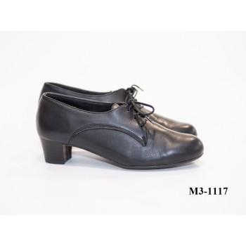 MOD.M3-1117