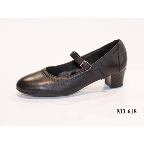 MOD.M3-618
