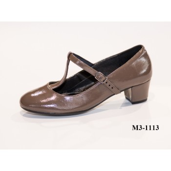 MOD.M3-1113