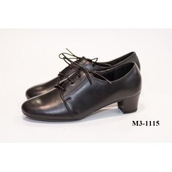 MOD.M3-1115
