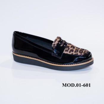 MOD.01-601