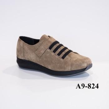 MOD.A9-824