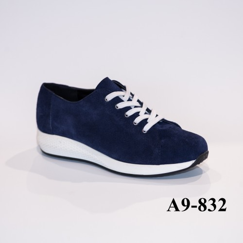 MOD.A9-832