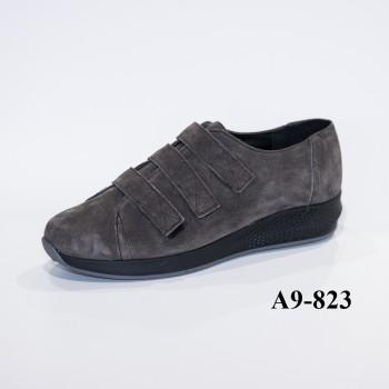 """ΑΝΑΤΟΜΙΚΟ CASUAL """"823"""""""