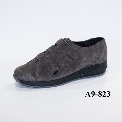 MOD.A9-823