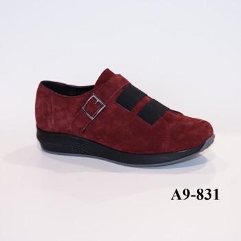 """ΑΝΑΤΟΜΙΚΟ CASUAL """"831"""""""