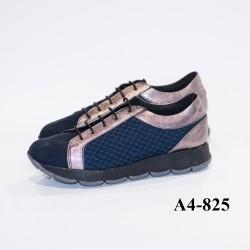 MOD.A4-825