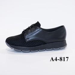 MOD.A4-817