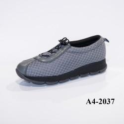 MOD.A4-2037
