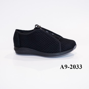 MOD.A9-2033
