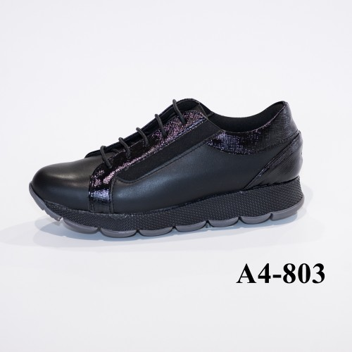 MOD.A4-803