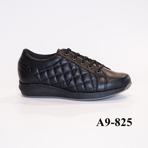 MOD.A9-825