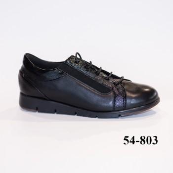 MOD.54-803