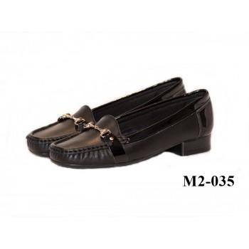 MOD.M2-035