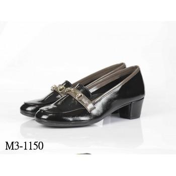 MOD.M3-1150