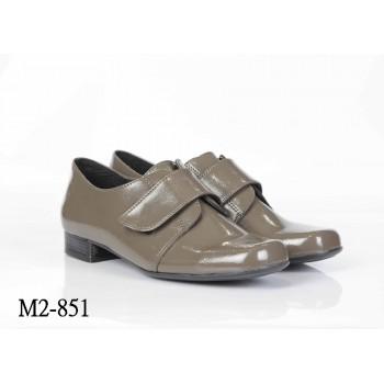 MOD.M2-851