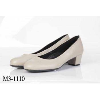 MOD.M3-1110