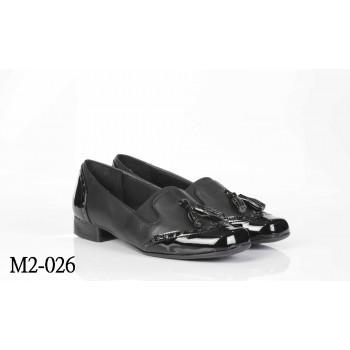 MOD.M2-O26
