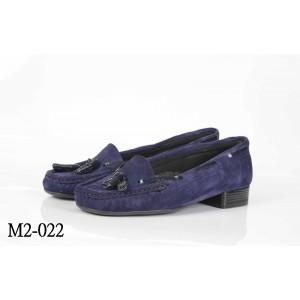 MOD . M2-022
