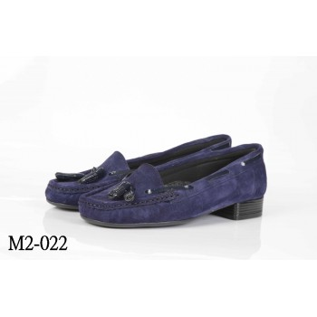 MOD. M2-022