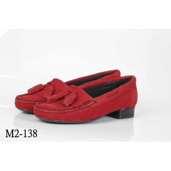 MOD.M2-138