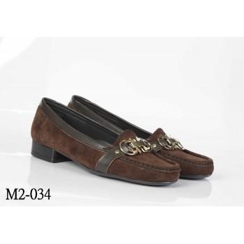 MOD.M2-034