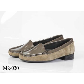 MOD.M2-030