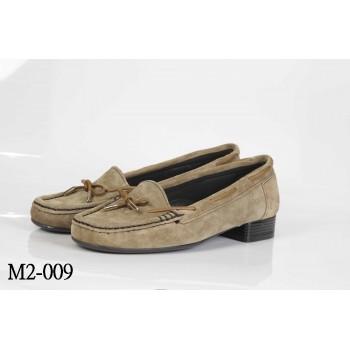 MOD.M2-009