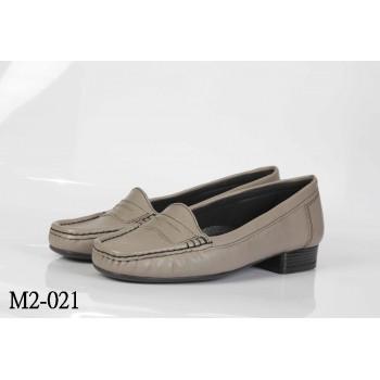 MOD.M2-021